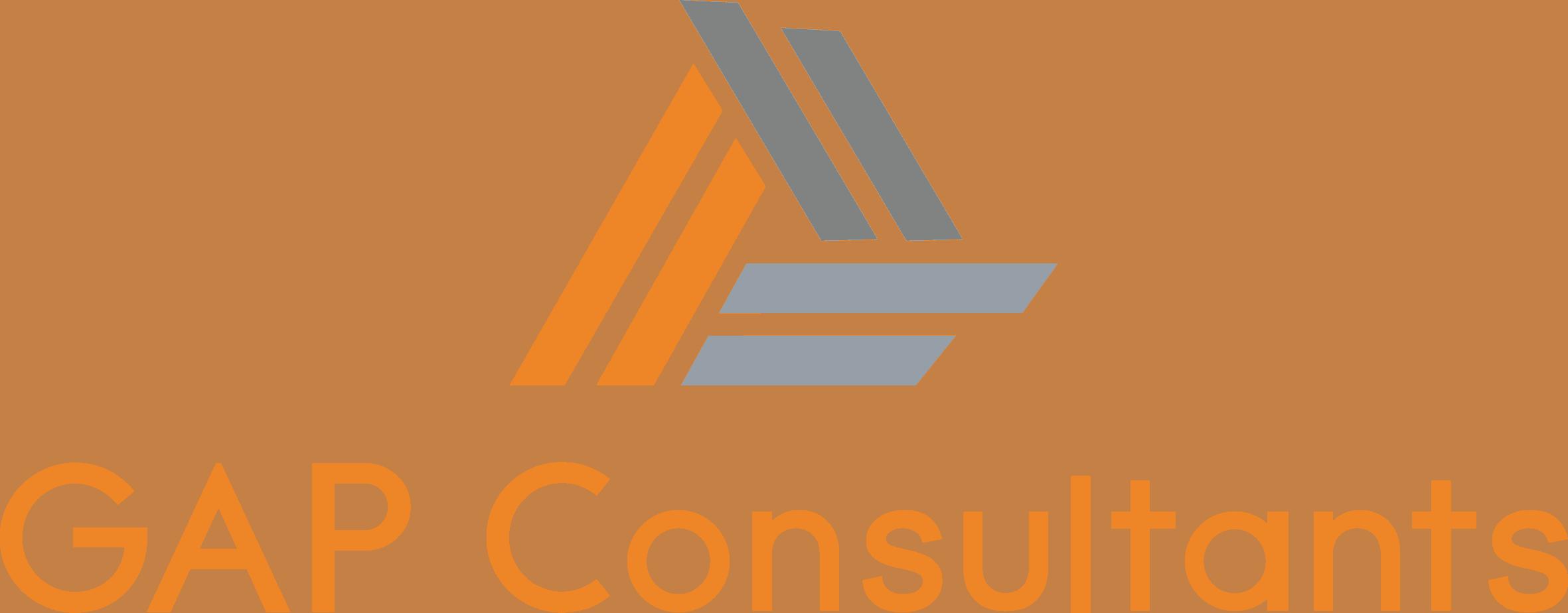 GAP Consultants